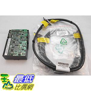 [7美國直購] Intel Accessory AXXRMFBU2 No Maintenance Backup Unit with NAND Flash and Supe