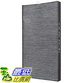 [106東京直購] SHARP 夏普 FZ-D40SF FZ-G40SF _ff3