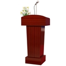 演講台 會議室講台桌演講台發言台講話台中...