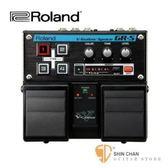 【空間綜合效果器】【Roland BOSS GR-S】【內建GK效果器】【Space GRS】