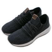 New Balance 紐巴倫 Future Sport  慢跑鞋 MCRZDLB2 男 舒適 運動 休閒 新款 流行 經典