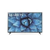 LG LG43吋 4K AI語音物聯網電視 43UN7300PWC