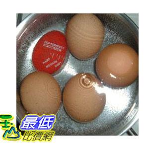 [104美國直購] Norpro 煮蛋計時器 B00004UE75 Egg Rite Egg Timer530