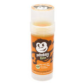Monkey Balm Monkey棒 猴子棒 乾癢修護小幫手 59.15g 舒緩濕疹 美國原裝進口