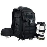 相機後背包-戶外旅行防水大容量雙肩攝影包71a31【時尚巴黎】