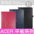 【福利品】站立式側掀皮套 平板保護套 ACER Iconia B1-730/ B1-810/ W1-810