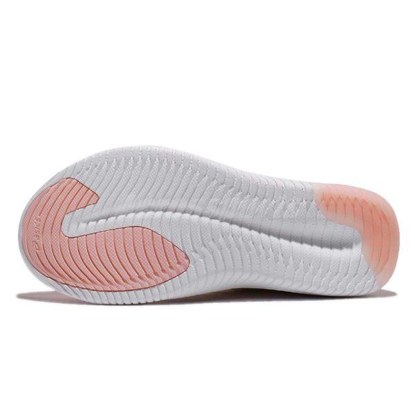 【五折特賣】Asics 慢跑鞋 Gel-Kenun Lyte 粉紅 白 無車縫線鞋面 輕量緩震 運動鞋 女鞋【PUMP306】T880N1702
