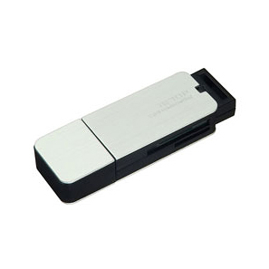 尚之宇 SONGWIN USB 3.0高速傳輸介面 CD3210 U3讀卡機