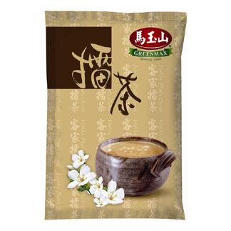 【馬玉山】客家擂茶禮盒組(12入)-附精美手提袋