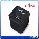 FUJITSU 富士通 1A 電源供應器 US-01 (黑)☆軒揚PC goex☆