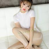 性感睡衣 日本魅力學園性感彈力體操服(粉) 開高叉泳裝-玩伴網【滿額免運】