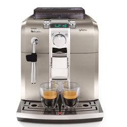 Philips 飛利浦 Saeco Syntia 全自動義式咖啡機【 HD8837  】**免運費**