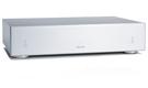 《名展影音》旗艦級EVOLUTION系列 AVM德國SA3.2 全平衡式 220 瓦立體聲後級擴大機 公司貨