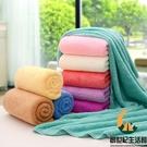 寵物狗狗貓咪毛巾浴巾毯中小型犬洗澡吸水毛巾【創世紀生活館】