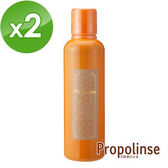 Propolinse 蜂膠漱口水(600ml/瓶)2入組
