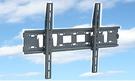 ⊙42吋〜70吋適用 ⊙ 通用型液晶電視/電漿壁掛架LED-70 ⊙