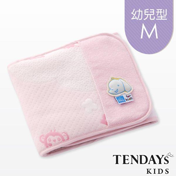 TENDAYs 健康肚圍幼兒型(粉紅/M)