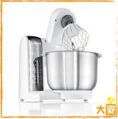 公司貨【BOSCH 博世家電】萬用廚師料理機 MUM4415TW