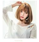 *╮Kinkee假髮╭*韓系高仿真 短髮...