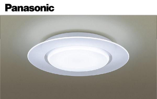 Panasonic國際牌 HH-LAZ5046209 LED 49.5W 110V 單層導光板 調光 調色 遙控 吸頂燈  PA430050