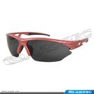 太陽眼鏡  SG-T298B1-PC【AROPEC】