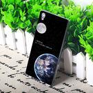 Sony Xperia Z5 Compact Premium E6653 E6853 mini E5823 Z5C Z5P 手機殼 硬殼 地球月球 心的距離