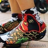 ♥巨安購物網♥【BK104111001】XINTOWN公路車單車鞋套~為你的卡鞋添新衣吧