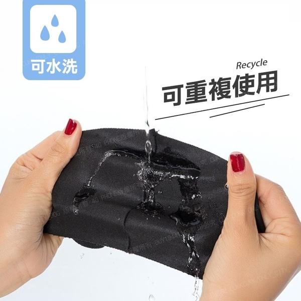 立體冰絲布口罩 夏季可水洗 3D冰絲棉 騎行防灰塵口罩 防護口罩 涼感口罩 ~4G手機