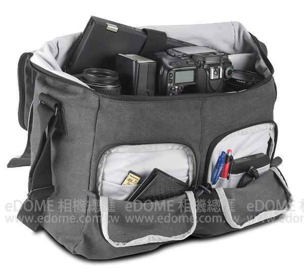 NATIONAL GEOGRAPHIC 國家地理 NG W2161 側背包 (6期0利率 免運 正成公司貨) 相機包 電腦包 NG W2160 改款