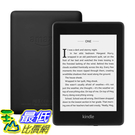 [8美國直購] 電子書閱讀器 Kindle 32GB aperwhite – Now Waterproof Kindle Paperwhite   6寸
