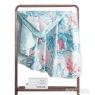 空調被夏涼被春秋薄款被子夏季雙人單人四季通用水洗棉可機洗夏天 ATF 夏季新品