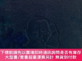二手書博民逛書店SAN罕見MIN CHU IY420124 孫中山 China committee institute of