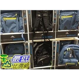 [COSCO代購]  W1283047 HIGH SIERRA DA YPACK 多功能休閒後背包