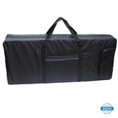 電子琴包加厚型61鍵電子琴包琴袋琴套可手提可背通用琴包加厚琴包加棉