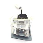 VIVITEK原廠投影機燈泡5811116310-SU/適用機型D520、D520ST、D522ST