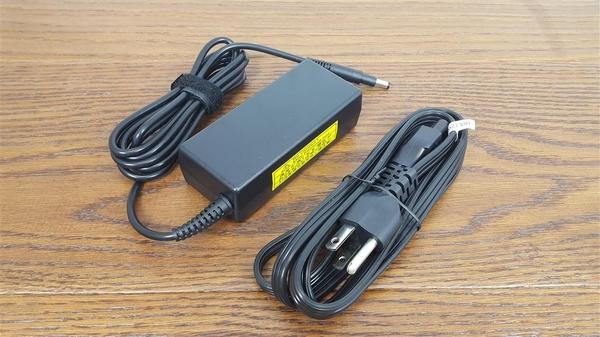 惠普 HP 65W 原廠規格 長條頭 變壓器 Ultrabook Folio A3V90PA A3V91PA A7A89UA A7A89UA A7A97UA A7A97UAR A7A95UA