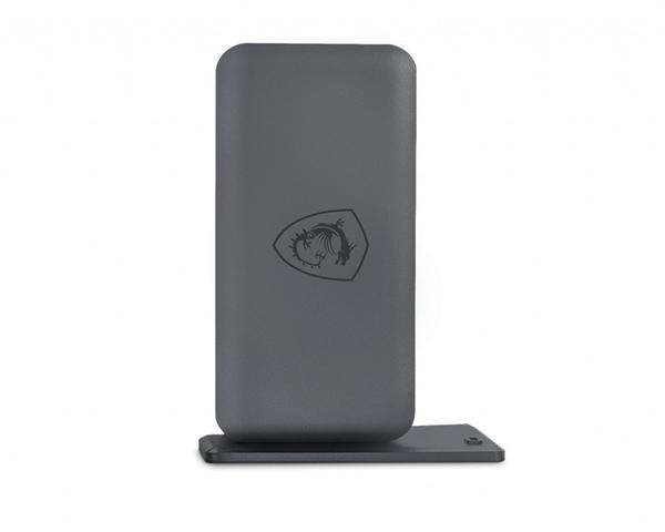 微星 MSI USB C Docking Station USB-TYPE-C多功能擴充平台