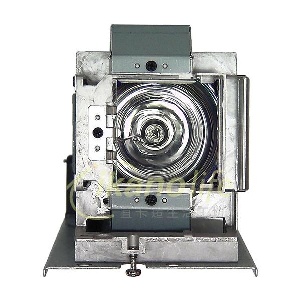 VIVITEK-OEM副廠投影機燈泡5811117577-SVV/適用機型D871ST