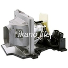【OPTOMA】EP716/719 OEM副廠投影機燈泡   BL-FU180A/SP.82G01.001