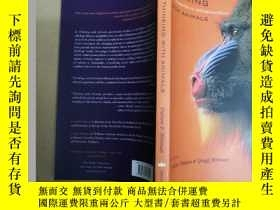 二手書博民逛書店Thinking罕見with Animals: New Pers