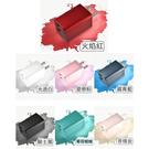 [唐尼生活館] 【 MINE 】 U1 雙 USB 充電器 雙孔2.4A快充 摺疊插頭 國際電壓 迷你 旅充頭