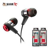 【貓頭鷹3C】TDK CLEF-P2 立體聲VOCAL音場耳機[LY-MIC-THPVEC300]