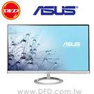 華碩 ASUS MX279H 27吋 AH-IPS 無邊框 顯示器