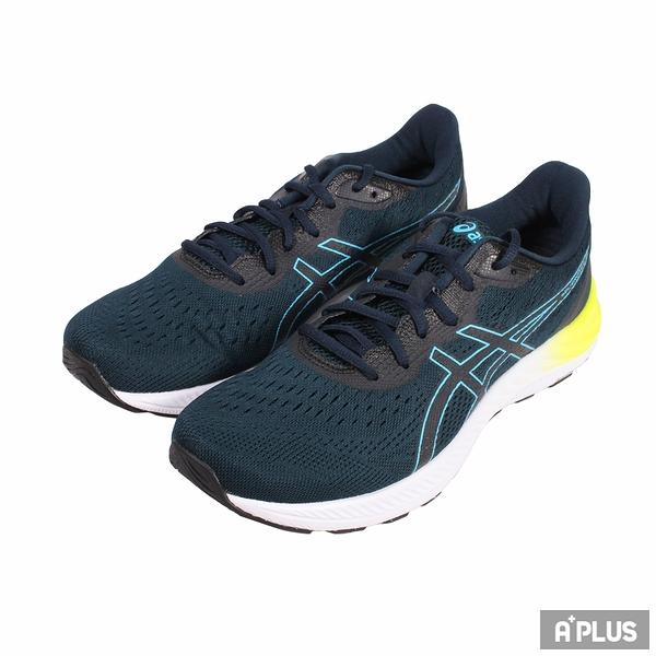 ASICS 男慢跑鞋GEL-EXCITE 8(D)-1011B036401