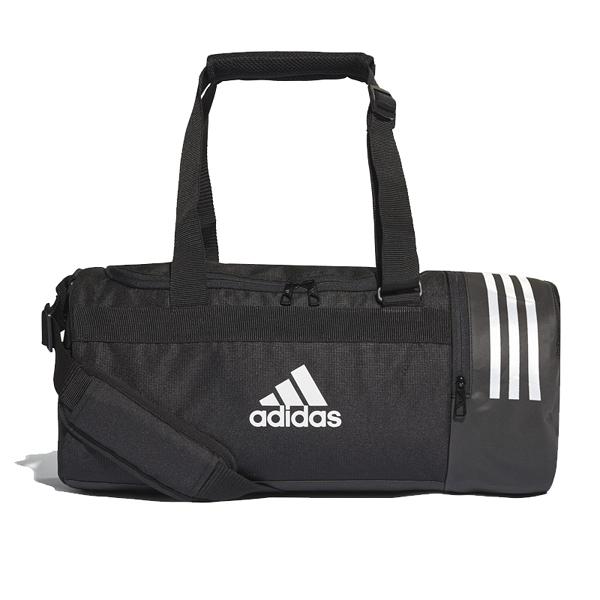 Adidas 3-Stripes 愛迪達 三線 手提袋 側背包 健身包 旅行袋 運動 健身 游泳 手提包 CG1532