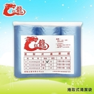 紅龍捲取式清潔袋小(43*56cm75張*3捲共225張)