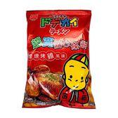 OYATSU優雅食 超寬條餅-煙燻烤雞風味(70g) 【康是美】