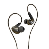 【得意家電】MEE Pinnacle P-1 高傳真耳道式耳機  ※ 熱線07-7428010