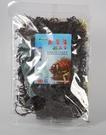 【茂格生機】鳳尾藻/紫晶藻/60公克