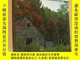 二手書博民逛書店The罕見American short story (Teacher s edition. Teacher s m